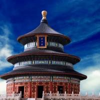 Temple of Heaven 3